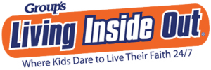 living-inside-out-logo-blue-orange